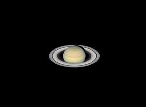 Nocturnes : observation du ciel d'été au télescope (2017)