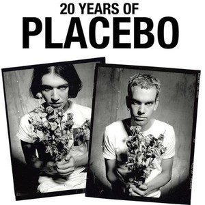 PLACEBO (2016)