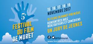 5ème Festival du Film de Muret (2017)