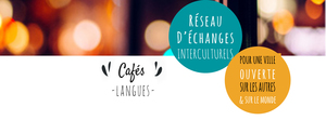 cafe langues interculturel (2017)