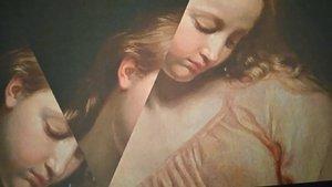 Marie-Madeleine, la passion révélée (2016)