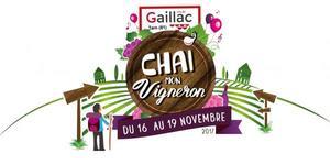 Chai mon vigneron (2017)