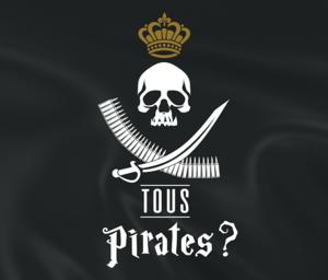 Tous pirates ? (2017)