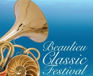 Classic Beaulieu festival  (2017)
