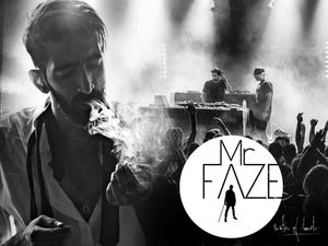 Mr FAZE (2017)