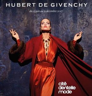 HUBERT DE GIVENCHY (2017)