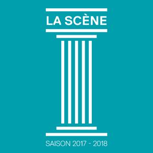 Présentation de saison de la Scène (2017)