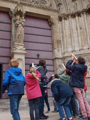 Journées européennes du patrimoine 2017 (2017)