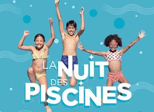 LA NUIT DES PISCINES (2017)