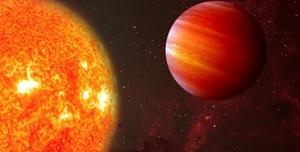 La première planète extrasolaire : 22 ans déjà !  (2017)