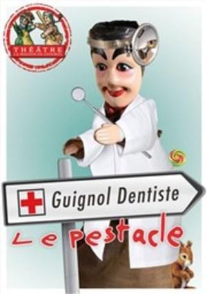 Guignol dentiste (2017)