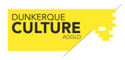 Dunkerque culture