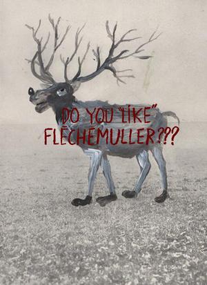 Jacques Flechemuller