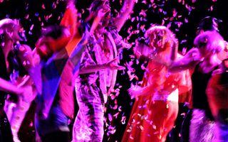 Le festival de théâtre amateur ne désarme pas