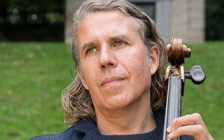 Festival Musical du Hainaut : déracinement en terre hennuyère