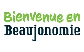 Festival Bienvenue en Beaujonomie