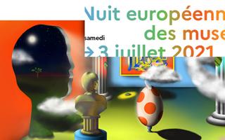 La Nuit des musées en Bretagne