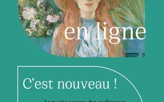 Conférences d'Histoire de l'art par le Musée des Augustins