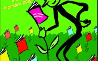 Livres en citadelle: la littérature à l'assaut de Blaye.