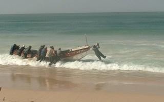 Le Festival Pêcheurs du Monde... en ligne