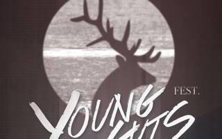 Young Guts Fest, soutenir les jeunes talents régionaux