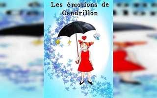 Aix-en-Provence : Les émotions de Cendrillon