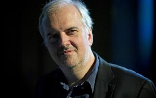 Piano à Lyon : Report des concerts
