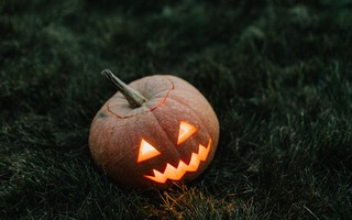 3 activités à faire pendant la période d'Halloween [Pays de La Loire]