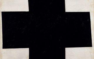 Louvre-Lens : Noir espoir