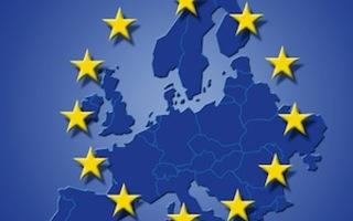 Regards croisés sur l'Europe