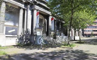 Déconfinement : les musées au rendez-vous