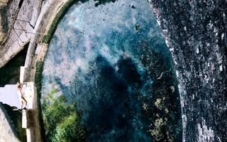 Entre-lacs 2020: culture de plein air