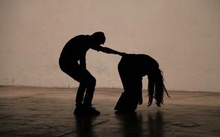 Arradon : Danse en famille