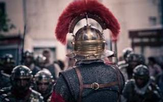 Au bon goût de Rome
