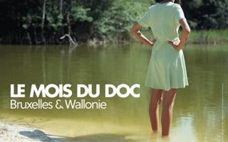 Le Mois du doc en Belgique : nouveau regard sur le film documentaire