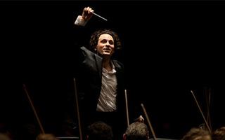 Les sentiers musicaux multiples de l'Orchestre National de Lille