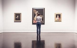 SORTIR Occitanie, édition spéciale musées !