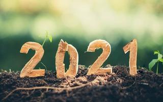En 2021, la culture va renaître... et vous allez re-sortir