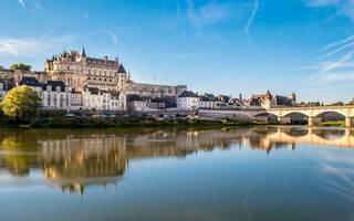 Hors-série pour un été en Centre Val de Loire