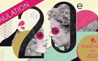 20e édition du Festival de la Paille à Métabief, annulée