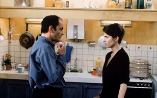 L'EMILE : Cinéma Le Zola en VOD