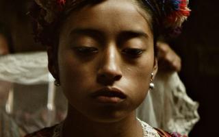 Festival international du film d'Histoire revient à Pessac