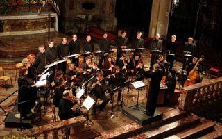 Festival Passions Baroques, à Montauban