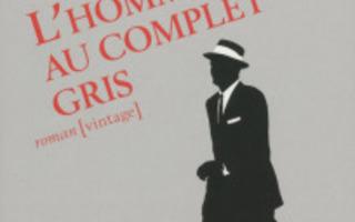 Des histoires d'hommes et de réédition