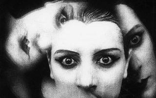 Fernand Léger et le cinéma