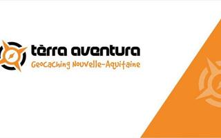 La Nouvelle-Aquitaine avec Tèrra Aventura