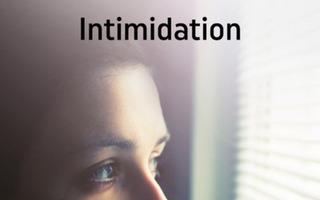 Intimidation, le cru 2016 d'Harlan Coben