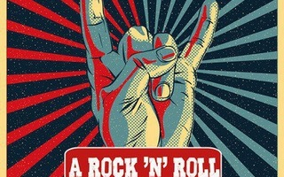 A Rock'n'Roll Hits Story
