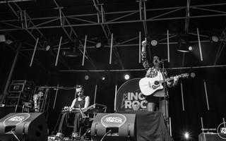 L'Inc'Rock Festival (encore) reporté