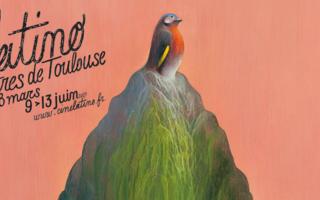 Cinélatino, 33e rencontres de Toulouse - Cérémonie d'ouverture et festival